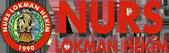 Nurs Lokman Hekim Şifalı Bitkiler Merkezi